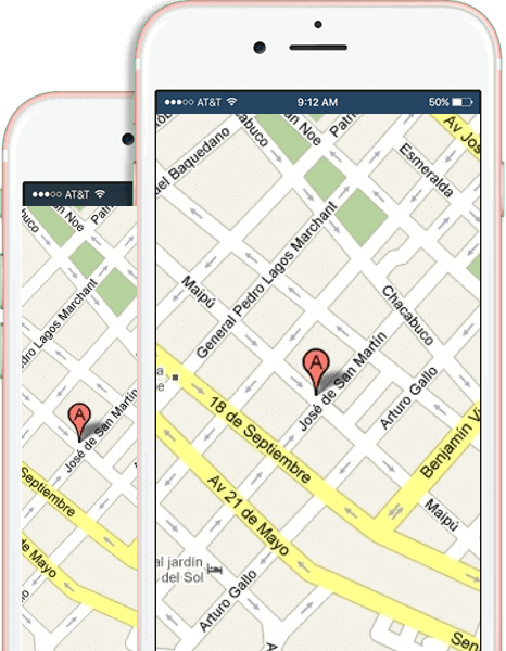 Guia de instalação de Rastreador de celular, Rastrear celular, Whatsapp espiao: